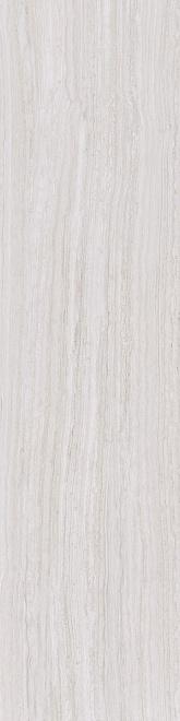 SG315202R | Грасси серый светлый лаппатированый