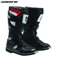 Мотоботы Gaerne GX-1 Enduro