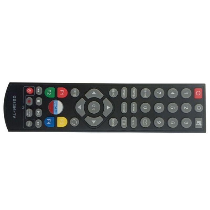 Пульт Триколор ТВ HUAYU GS8306 +TV