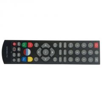 Пульт Универсальный Триколор HUAYU GS8306 +TV