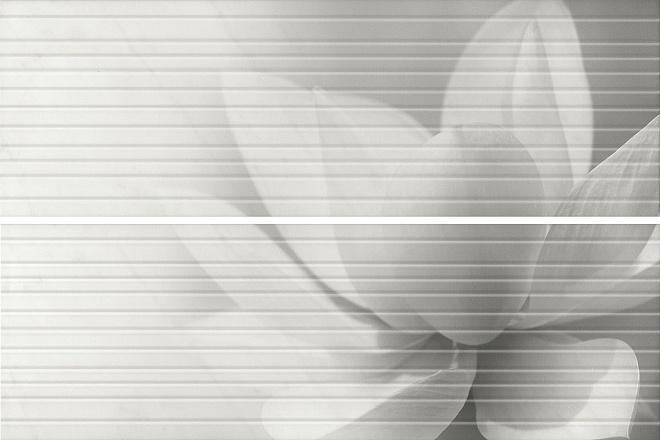 HGD/A200/2x/12102R | Панно Борсари