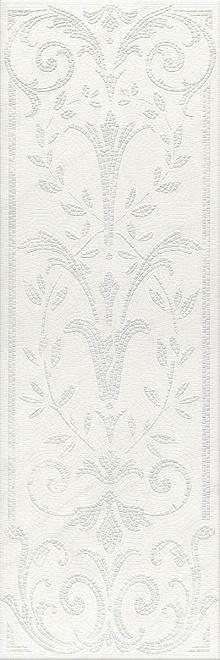 HGD/A126/12103R | Декор Борсари орнамент обрезной