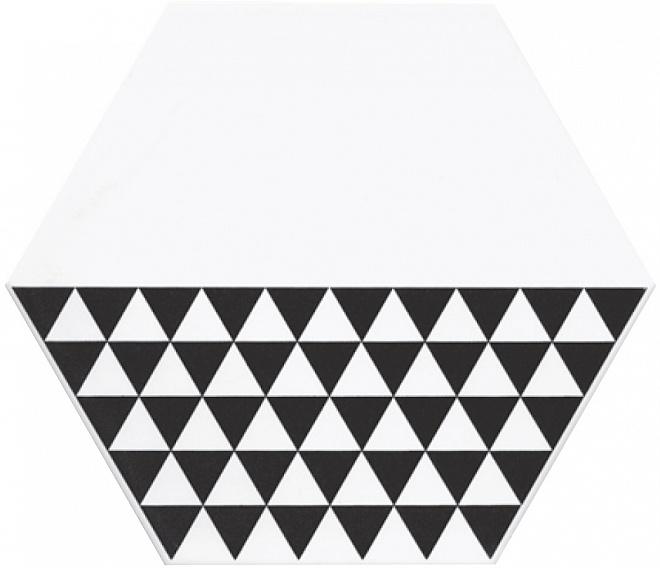 NT/B218/24001   Декор Буранелли