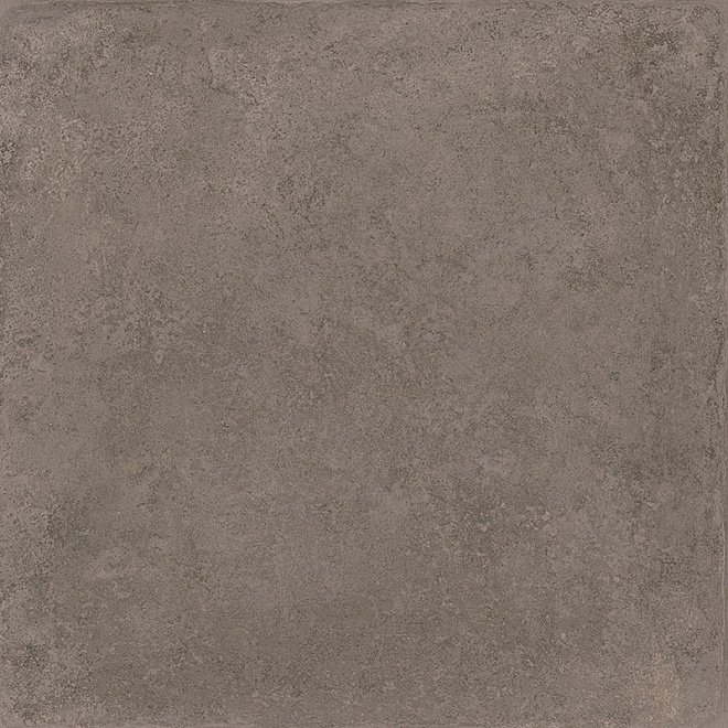 5272/9   Вставка Виченца коричневый темный