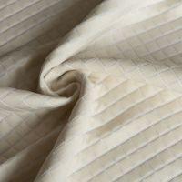 """Покрывальная ткань """"Кьюб"""" Ширина ткани - 285 см"""