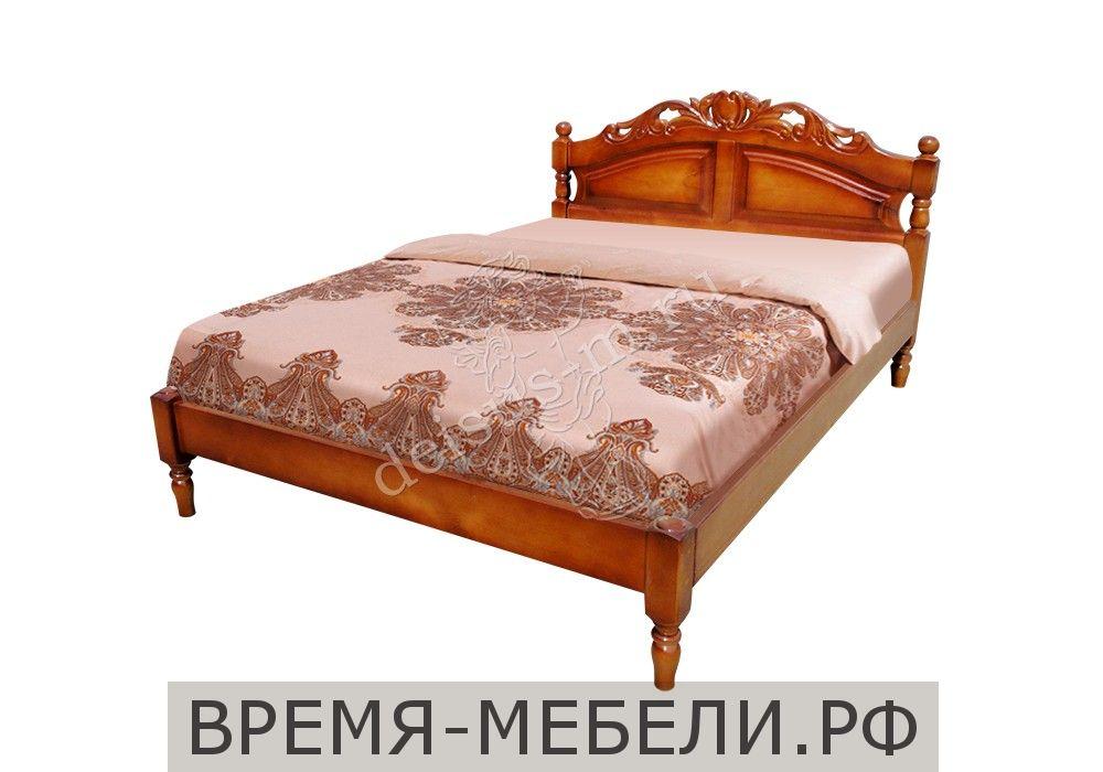 Кровать Вера-М
