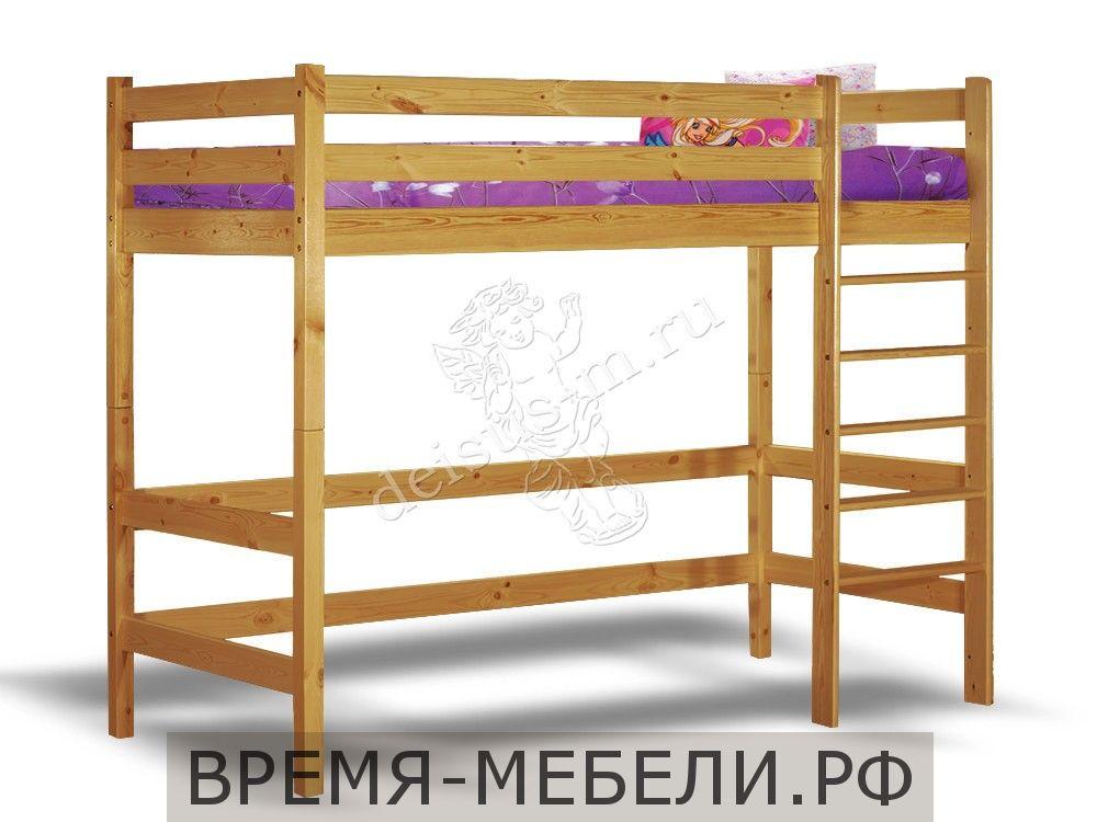 Кровать Юнга-М