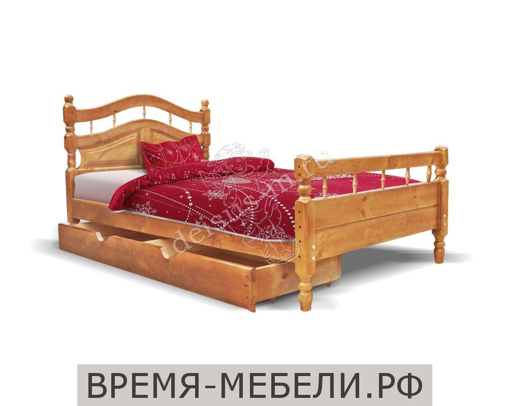Кровать Джулия-М