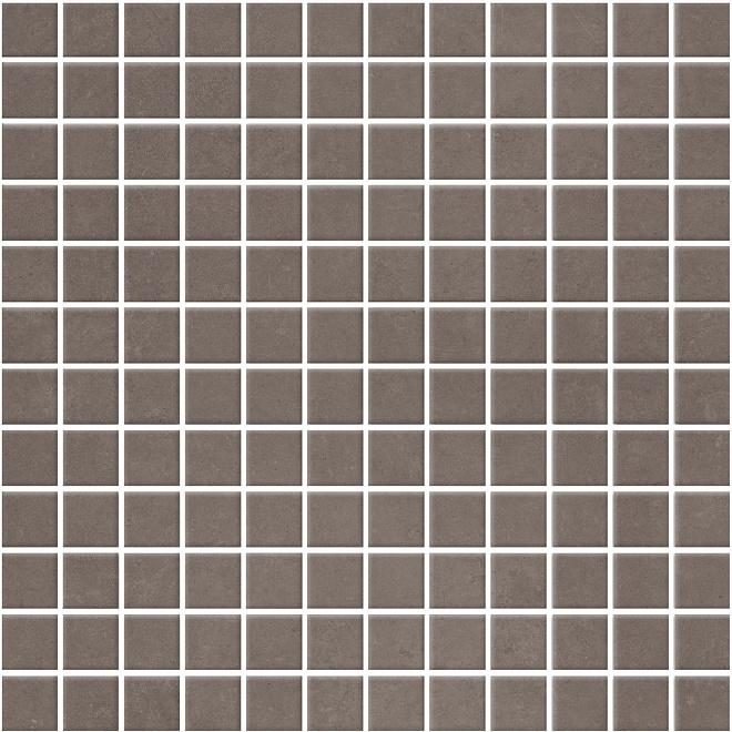 20103 | Кастелло коричневый