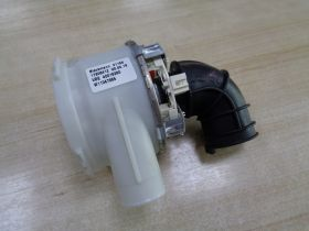 ПММ Нагреватель Ariston  29+seal (256526)
