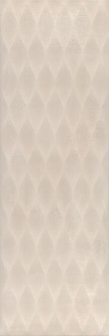 13024R | Беневенто беж светлый структура обрезной