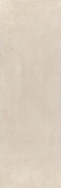 13018R | Беневенто беж светлый обрезной