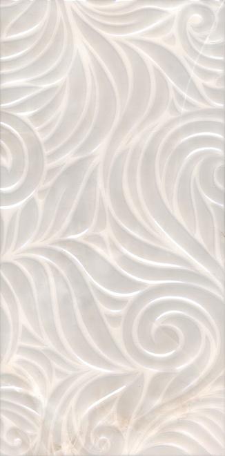 11100R | Вирджилиано серый структура обрезной
