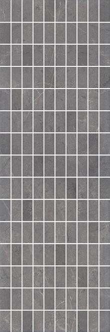 MM12098 | Декор Низида мозаичный