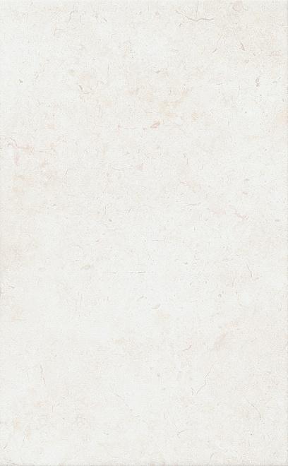 6276 | Лаурито