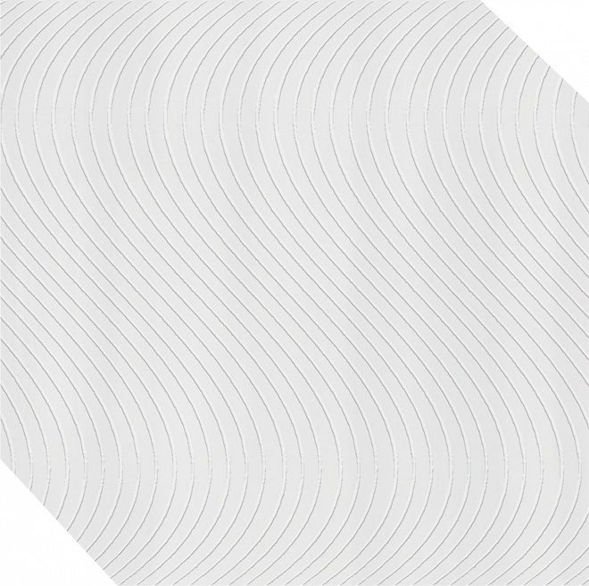 SG952500N | Маронти светлый