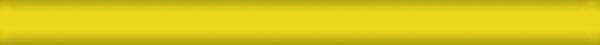 132 | Карандаш желтый