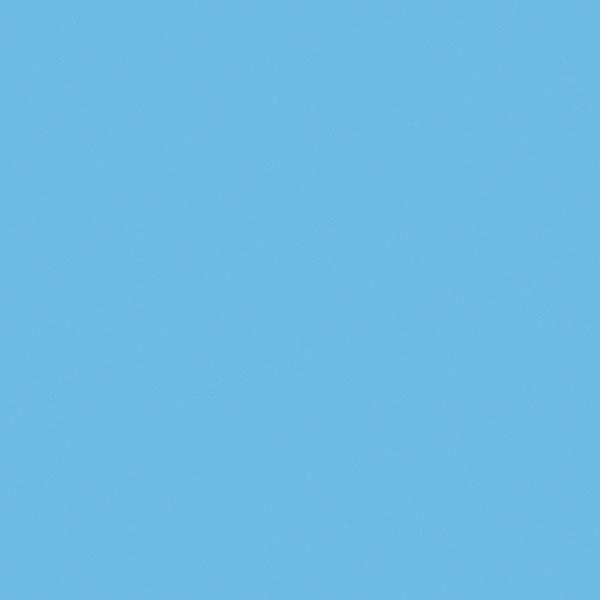 5112 | Калейдоскоп лазурный
