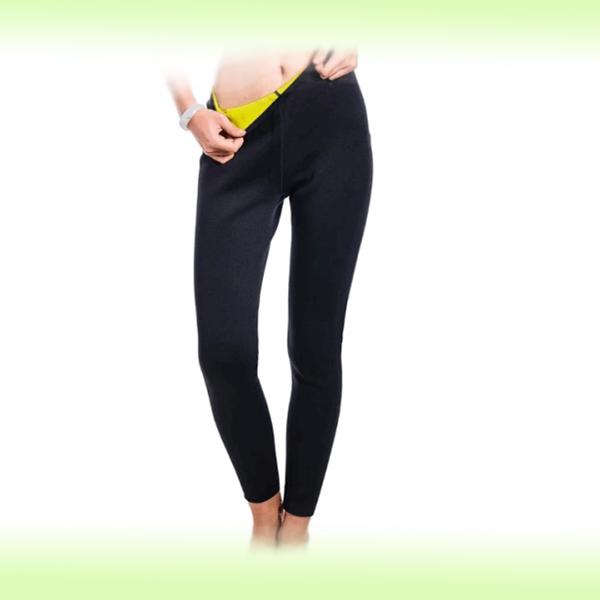 Гимнастические брюки Hot Shapers (Хот Шейперс)