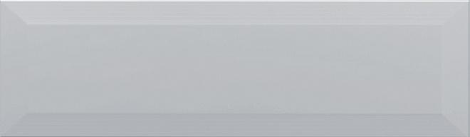 9004 | Гамма серый