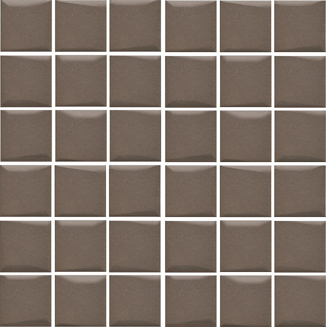 21039 | Анвер коричневый