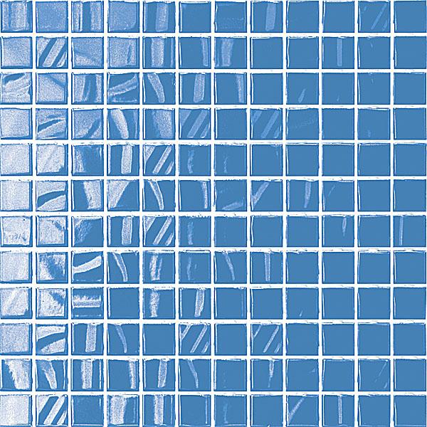 20013 | Темари синий
