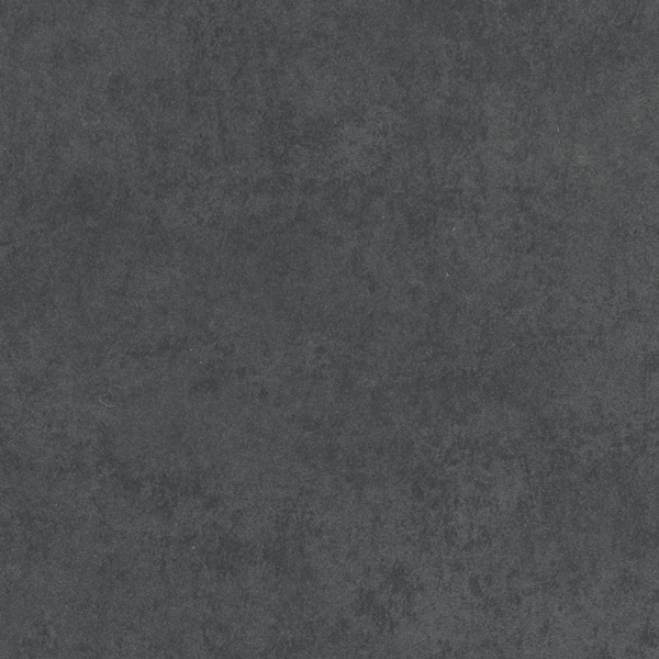 SG950300N/7 | Вставка Корсо черный