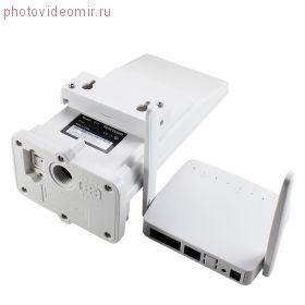 Внешний 3G/4G роутер RF-Link R850 с WiFi модемом