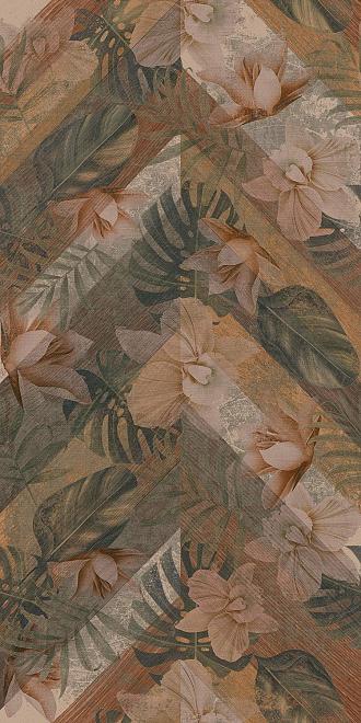 DD570000R | Отей декорированный обрезной