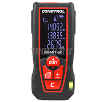 CONDTROL Smart 60 - лазерный дальномер 1-4-098
