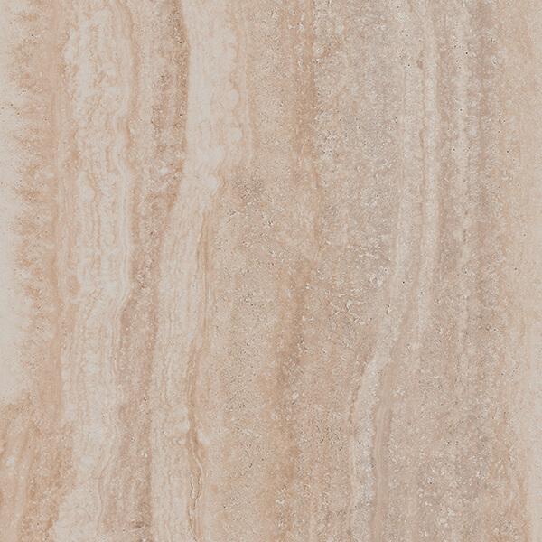 DL602100R | Амбуаз беж светлый обрезной натуральный