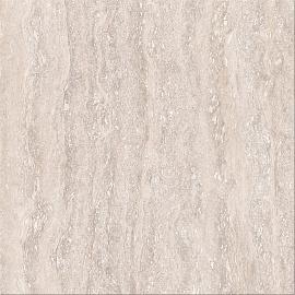 Плитка для пола Ascoli Grey
