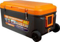 Термоконтейнер Биосталь CB-G-K 80 литров для продуктов