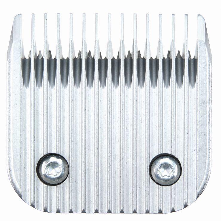 Нож к машинке 1245 (5мм/7F) [формат А5]