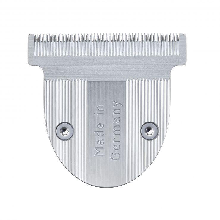 Нож к машинке MOSER 1591 (T-Blade)
