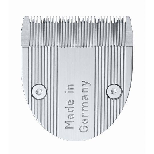Нож к машинке MOSER 1591 и Wahl 1592-0472 (рабочий)