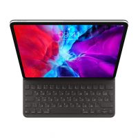 Apple Smart Keyboard Folio iPad Pro 12.9 (2020)