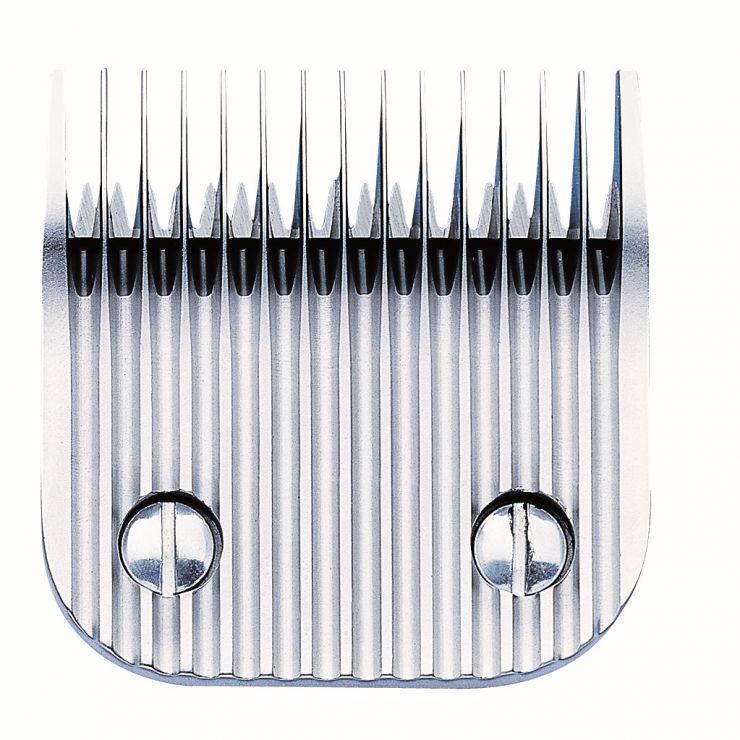 Нож к машинке 1245 (7мм/5F) [формат А5]