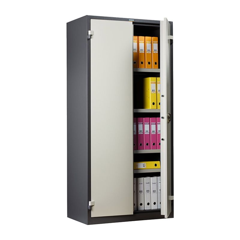 Шкаф архивный «VALBERG BM-1993EL»