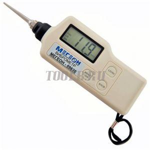 МЕГЕОН 09630 Измеритель вибрации (виброметр)