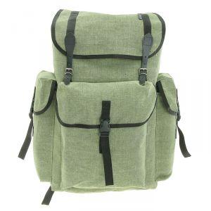Рюкзак 60 л, брезент