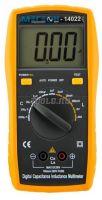 МЕГЕОН 14022 Цифровой измеритель индуктивности и емкости (LC метр)