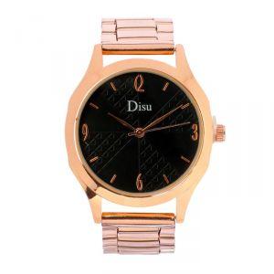 """Часы наручные женские """"Амайя"""", циферблат d=3.2 см, золото   4407076"""
