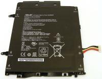 Аккумулятор Asus T300 Transformer Book/T300LA Transformer Book (планшет) (C22N1307) Оригинал