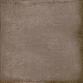 Плитка для пола Eclipse Grey