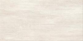 Плитка настенная Pandora Crema
