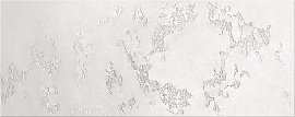 Плитка настенная Sfumato Grey
