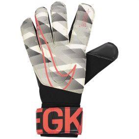 ПЕРЧАТКИ ВРАТАРЯ NIKE GK GRIP 3 - GFX CQ6376-100