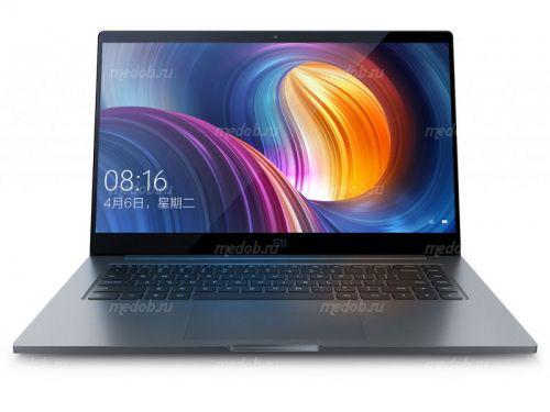 "Ноутбук Xiaomi Mi Notebook Pro 15.6 GTX (Intel Core i5 8250U 1600 MHz/15.6""/1920x1080/8GB/1024GB SSD/DVD нет/NVIDIA GeForce GTX 1050 Max-Q/Wi-Fi/Bluetooth/Windows 10 Home) Grey JYU4200CN"