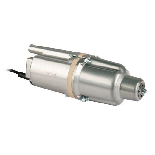 Вибрационный насос Unipump Бавленец БВ 0,12-40-У5, кабель - 25 м